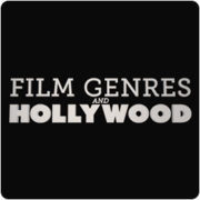Film Genres and Hollwood